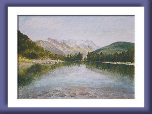 lac de champey pt